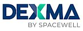 DEXMA's Company logo
