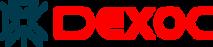 Dexoc's Company logo