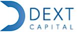 Dext Capital's Company logo