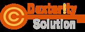 Dexterity Solution's Company logo