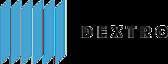 Dextro's Company logo