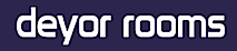 Deyor's Company logo