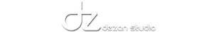 Dezan Studio's Company logo