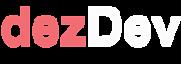 Dezdev's Company logo