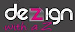 DezignWithaZ's Company logo