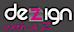 DezignWithaZ's company profile