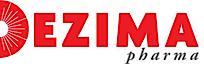 Dezima Pharma's Company logo