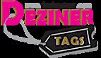 Dezinertags's Company logo