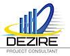 DEZIRE Project Consultant's Company logo