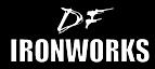 Df Iron Works's Company logo