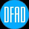 Dfad - Audio Branding's Company logo