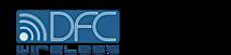 Dfc Wireless's Company logo
