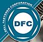 Dellfast's Company logo