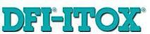 Itox's Company logo