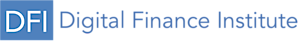 Digital Finance Institute's Company logo