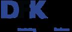 Dfk Design's Company logo