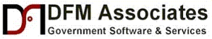 DFM Associates's Company logo