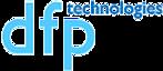 Dfp Technologies's Company logo