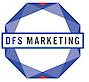 DFS Marketing's Company logo