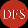 DFS's Company logo