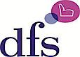 Dfscorporate's Company logo