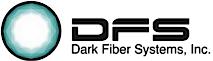 Dark Fiber Systems, Inc.'s Company logo