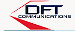 DFT Communications's Company logo