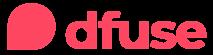 dfuse's Company logo