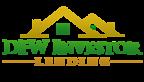 Dfw Investor Lending's Company logo