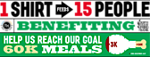 Dfwhope's Company logo