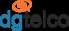 Dg Telco's Company logo