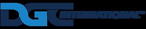 DGC International's Company logo