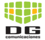 Dgcomunicaciones's Company logo