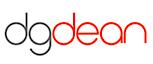 DGDean's Company logo