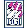Dgi (De Gooijer Int.)'s Company logo
