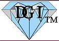 Dgintl's Company logo