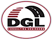 DGL Consulting Engineers's Company logo