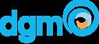 DGM India's Company logo