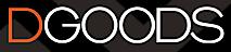 DGoods's Company logo