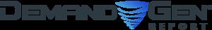 DGR's Company logo