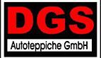 Dgs Autoteppiche's Company logo
