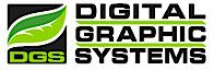 Dgs Usa's Company logo