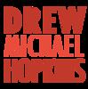 Dh Web Development Services's Company logo