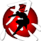 Rlp Uniform's Competitor - DHA Ninja Store logo