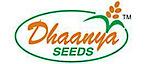 Dhaanya's Company logo