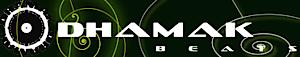 Dhamak Beats's Company logo