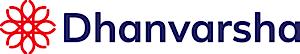 Dhanvarsha Finvest's Company logo