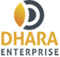 Dhara Enterprise's Company logo