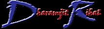 Dharamjit Rihal's Company logo