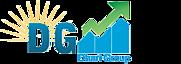 Dhari Group's Company logo